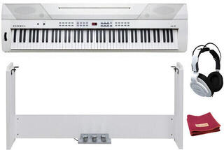 Kurzweil KA90-WH SET2 Digital Stage Piano
