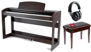 GEWA DP 340 G Paliszander Digitális zongora