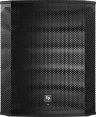 Electro Voice ELX 200-18SP