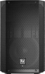 Electro Voice ELX 200-10