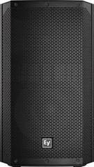 Electro Voice ELX 200-12