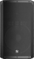 Electro Voice ELX 200-15