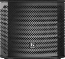 Electro Voice ELX 200-12S Passiver Subwoofer