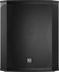 Electro Voice ELX 200-18S