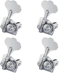 Schaller Bass BM 4L splitted 20,3 Chrome