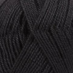 Drops Babyalpaca Silk Uni Colour 8903 Black