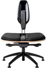 Neseda Zdravotná židle Premium Laminát