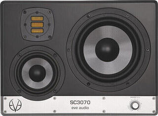 Eve Audio SC3070 R