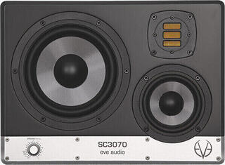 Eve Audio SC3070 L