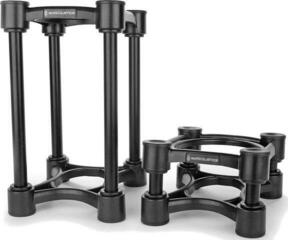 IsoAcoustics ISO-130 Studio Monitors Stand