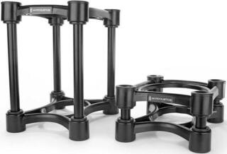 IsoAcoustics ISO-155 Studio Monitors Stand