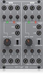 Behringer 130 Dual VCA