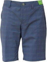Alberto 088 Earnie Waterrepellent Revolutional Mens Shorts