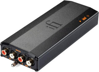 iFi audio Micro iPhono3