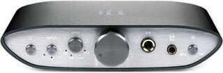 iFi audio Zen Can 149 Version