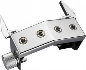 Schaller Pickup for Double Bass Nickel