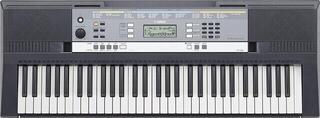 Yamaha YPT-240