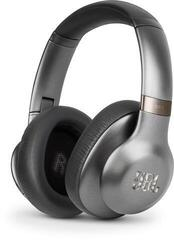 JBL Everest Elite 750NC Gun Metal