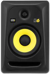 KRK Rokit R6-G3 (B-Stock) #917407