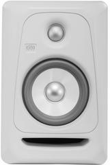 KRK Rokit 5G3-White Noise