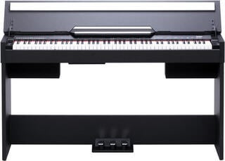 Pianonova EC11 Black Digital Piano
