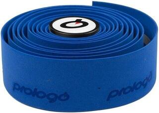 Prologo Doubletouch Tape Blue