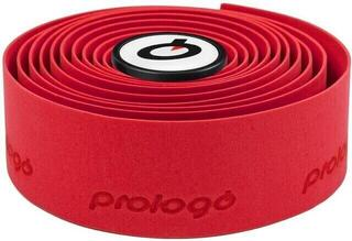 Prologo Doubletouch Tape Red