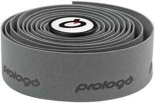 Prologo Doubletouch Tape