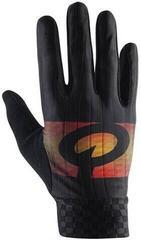 Prologo Faded Gloves Long Fingers