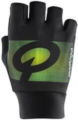 Prologo Faded Gloves Short Fingers