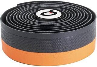 Prologo Onetouch 2 Tape Black/Orange