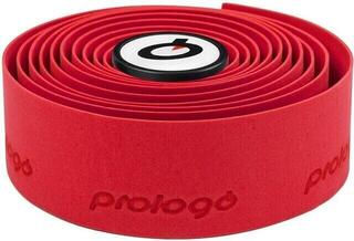 Prologo Plaintouch Tape Red