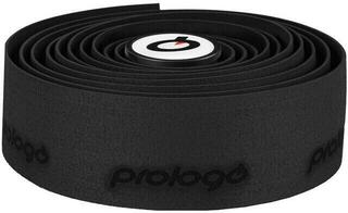 Prologo Plaintouch Plus Tape Black