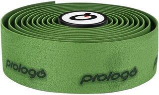 Prologo Plaintouch Plus Tape Green