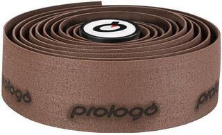 Prologo Plaintouch Plus Tape Brown
