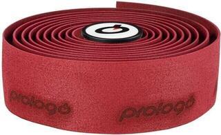 Prologo Plaintouch Plus Tape Red