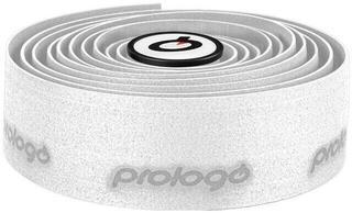 Prologo Plaintouch Plus Tape White
