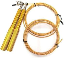 Time to Play Speed Skipping Rope Yellow