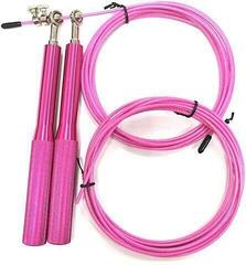 Time to Play Speed Skipping Rope Pink