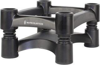 IsoAcoustics L8R200-SUB