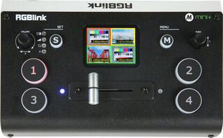 RGBlink Mini+