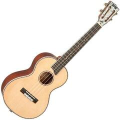 Mahalo MP4 Baritone Ukulele Natural