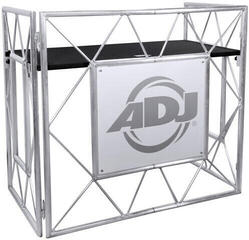 ADJ ADJ PRO EVENT TABLE II