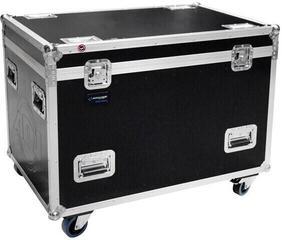 ADJ Touring Case 8x AV3