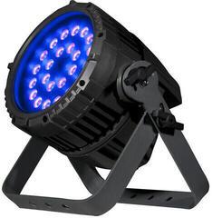 ADJ UV 72IP UV Light
