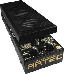 Artec APW-7 Guitar Effect