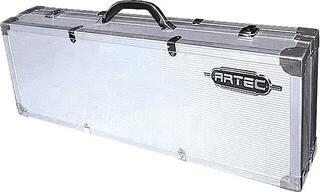 Artec EHC735
