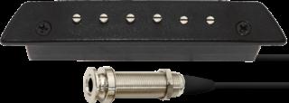 Artec MSP-50 ENN