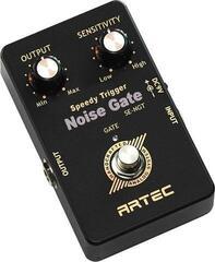 Artec SE-NGT Noise Gate (B-Stock) #930346