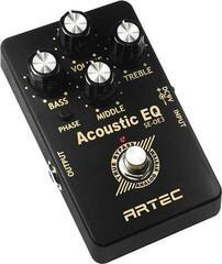 Artec SE-OE3 Outboard Acoustic EQ